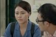 'Hướng dương ngược nắng' tập 19: Minh quyết trả đũa bà Bạch Cúc