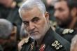 Lần thứ hai Iran đề nghị Interpol bắt giữ Tổng thống Trump