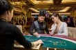 Các casino hoạt động ra sao tại Việt Nam?