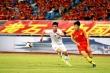 Bóng đá Trung Quốc đang đến ngưỡng của thảm họa