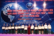 Bộ GD&ĐT lùi lịch thi khoa học kỹ thuật quốc gia do dịch Covid-19