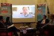 Đại sứ COP26 Anh: Việt Nam có sẵn lợi thế để 'phục hồi xanh' sau COVID-19