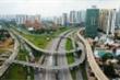 Standard Chartered: GDP Việt Nam 2021 tăng 7,8%