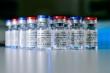 Video: Nga thử nghiệm vaccine Sputnik-V trên 40.000 người