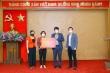 SK Việt Nam viện trợ thiết bị chẩn đoán virus SARS–CoV2 cho Hà Nội