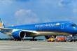Phạt nam hành khách đốt giấy trên máy bay 2 triệu đồng