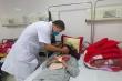 Nguyên nhân nữ sinh Thanh Hoá bị đánh hội đồng phải nhập viện