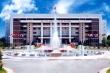 Đại học Quốc gia TP.HCM có thêm 4 chương trình đạt chuẩn AUN-QA
