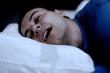 Tại sao bạn lại bị chảy dãi khi ngủ?