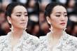Củng Lợi: 'Tôi không mặc phô trương lên thảm đỏ Cannes'