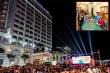 Vận đen tiếp tục đeo bám ông chủ casino lớn nhất Quảng Ninh