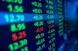 PGT dự định mở bán 384.196 cổ phiếu quỹ trong tháng 8