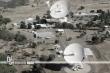Trung Quốc bị ngừng gia hạn quyền truy cập trạm theo dõi không gian