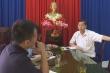 Vì sao nguyên Giám đốc Công ty Lâm nghiệp Ea Kar-  Đắk Lắk bị bắt?