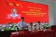 Đại hội Đảng bộ tỉnh Bình Phước sẽ khai mạc ngày 1/10