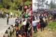Tài xế bị bắt vạ 400 triệu đồng sau tai nạn chết người ở Lào Cai: 'Đòi lại tiền khó lắm'