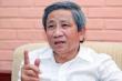 Giáo viên than Tiếng Việt 1 nặng: Tổng chủ biênchương trình GDPT mới nói gì?