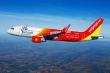 Hàng không Việt tạm dừng tất cả đường bay đến Hàn Quốc