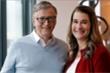 Những điều ít biết về hôn nhân của Bill Gates: Bản hợp đồng kỳ lạ và 10 triệu đô