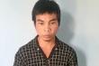 Truy tìm kẻ hành hung 2 cha con, nổ súng chống trả công an
