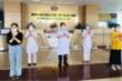 Thêm 2 bệnh nhân COVID-19 khỏi bệnh, Việt Nam chữa khỏi 266 ca