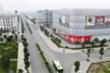 Ảnh: Cận cảnh xe buýt điện VinBus lăn bánh trên đường phố Hà Nội