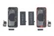 Điều lợi hại nhất của iPhone SE 2020