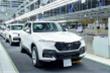 VinFast muốn mua trung tâm thử nghiệm ôtô tại Australia?