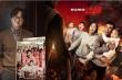 Đạo diễn nổi tiếng Hàn Quốc hoãn họp để xem hết phim 'Lật mặt: 48h'