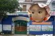 Công an làm rõ vụ bé 14 tháng tuổi bị nhiều vết bầm tím trên mặt ngày đầu đi học