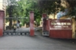 Thực hư nam sinh lớp 10 làm 4 bạn nữ mang thai ở Phú Thọ