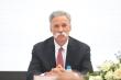 Chủ tịch F1: 'Chặng đua Việt Nam vẫn diễn ra như kế hoạch'