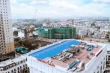 Thời điểm tốt nhất sở hữu căn hộ trung tâm Dĩ An - Charm City