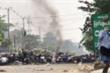 Hơn 500 người chết liên quan đến biểu tình ở Myanmar