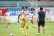 Quang Hải sung mãn, sẵn sàng hạ 'đội tuyển Philippines thu nhỏ' tại bán kết AFC Cup