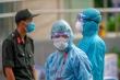 Sáng 11/8, Hà Nội ghi nhận 3 người nhiễm SARS-CoV-2, đều cách ly từ trước