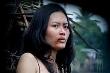 Nghẹn lòng với vai diễn gái điếm của Đỗ Hải Yến