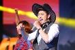Clip Loki Bảo Long vũ đạo 'sung' khiến khán giả mê