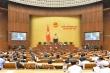 Quốc hội thông qua dự toán ngân sách Nhà nước năm 2020