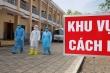 TP.HCM: 40 y bác sĩ Bệnh viện Từ Dũ phải cách ly vì 2 mẹ con nhập cảnh trái phép