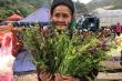 Chợ biên giới Việt - Lào bày bán công khai cây thuốc phiện: Cơ quan chức năng trần tình