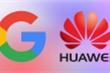 Huawei chi 1 tỷ USD,  phát triển sản phẩm thay thế các dịch vụ của Google