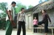 Nữ chính phim 'Thương nhớ ở ai' lại bị đồng nghiệp tố hỗn láo