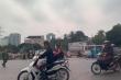 Truy tìm tài xế xe tải gây tai nạn chết người rồi bỏ chạy