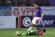 Sau V-League, đến lượt Cúp Quốc gia bị hoãn vô thời hạn