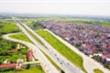 Giá đất nền ven đô Hà Nội lại đang 'sốt ảo'
