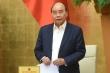 Thủ tướng: Nghiên cứu 'hộ chiếu vaccine', mở lại đường bay quốc tế