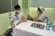 Ai sắp được ưu tiên tiêm vaccine COVID-19 miễn phí?