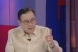 Tàu Trung Quốc ồ ạt tới Biển Đông, Philippines gửi công hàm phản đối