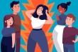 7 kiểu người bạn sẽ gặp trong đời, quen xã giao thì được, chớ dại kết thân
